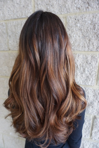 Extensions gina bianca hair hair coloring cutting styling extensions pmusecretfo Choice Image